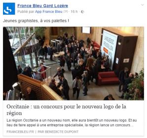 france-bleu-instant-articles