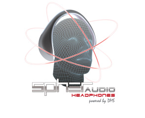 logo-audio