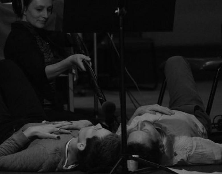 Madeleine d'entre les morts, de Bertrand Bonello