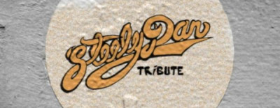 Steely Dan Tribute au Studio 105 de Radio France