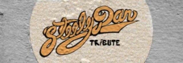 Steely Dan Tribute au Studio 105 de Radio France