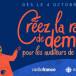 L'Accélérateur d'idées Radio France et Radio-Canada