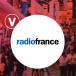 Revivez Vivatech 2019 avec Radio France