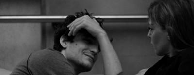 La mort de Laurie Markovich, de Bertrand Bonello