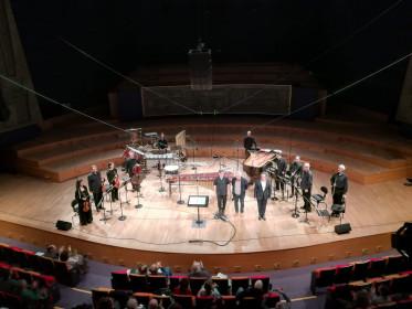 (d)Tourner-Ensemble TM+-Philippe Leroux