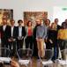 Arbalet Frontage, lauréat Radio France du prix Télécoms Innovations 2019