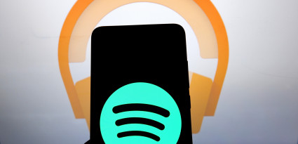 Spotify travaille son offre