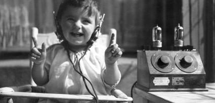Spotify déploie son offre pour enfants & la BBC lance 20 podcasts