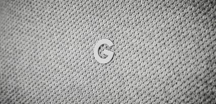 Google transcrit les podcasts, l'avenir hybride de la radio en voiture et Acast se déploie en France