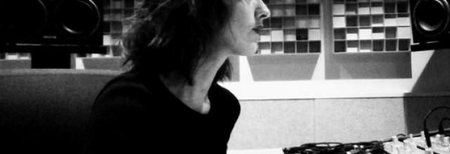 Création Mondiale – «Noctiluca», pièce électroacoustique de Loïse Bulot