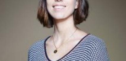 Rencontre avec Marie-Catherine Beuth, de Business Insider France