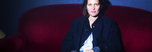 Deux titres de Chloé en son 3D – «The Dawn» et «Because It's There»
