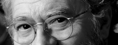 Pierre Henry, un pionnier – Hommage du GRM