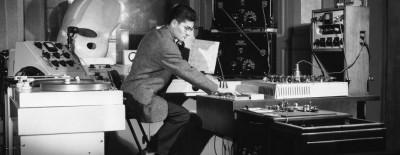 Pierre Henry, un pionnier – Concert hommage à Radio France