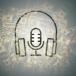 Le poids de l'industrie du podcast en 2021, les playlists de podcasts par Spotify et la commande vocale d'Apple