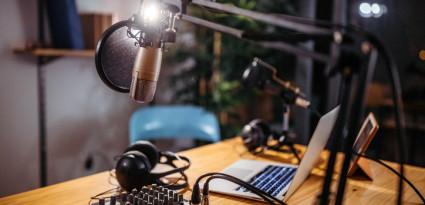 Le lancement de RedCircle, la nouvelle fonctionnalité d'Overcast et l'audience de The Daily