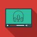 Partagez des vidéos de podcasts avec Bullet, The Infinite Dial débarque en Allemagne et la nouvelle plateforme de podcasts Earios