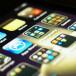 Mobile : la puissance des applis