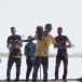 Les Eurockéennes en son 3D : Balani Show Bizness de Bamako