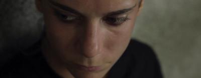 «Une fille qui boxe» – Round 5/5