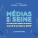 VIDEO : L'innovation Radio France à Médias en Seine 2019