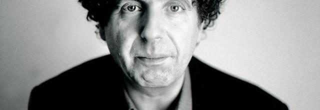 Festival Présences 2018 : Michaël Levinas – Les Désinences
