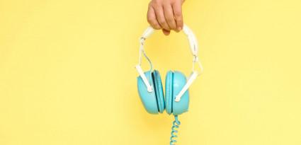 SiriusXM, un nouveau rival pour Spotify ?