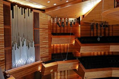 orgue-tete-binaural-ku100-neumann