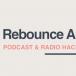 Découvrez les gagnants du hackathon Rebounce Audio (24-26 janvier 2019)