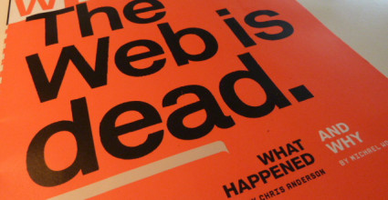 Les chaînes ont-elles encore besoin d'un site web ?