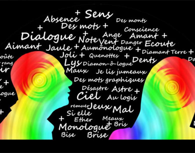 Diamonologues