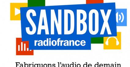 [Open Inno] VoxM donne la voix aux auditeurs sur France Bleu Hérault
