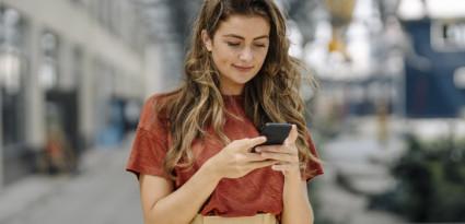 L'audio au coeur des médias sociaux
