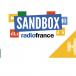 Open innovation : la startup britannique In:Quality aide Radio France à produire en mode confiné