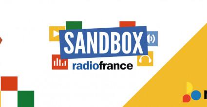 Open innovation : Mewo enrichit les métadonnées musicales de Radio France