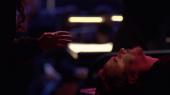 «Penthesilea» de Pascal Dusapin au Festival d'Automne