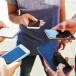 Audio et web participatif : renforcer l'engagement des communautés