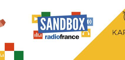 Open innovation : France Bleu Drôme Ardèche innove en géolocalisant ses contenus avec Karacal