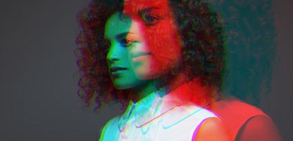 Le clonage audio : quand l'IA joue avec votre voix