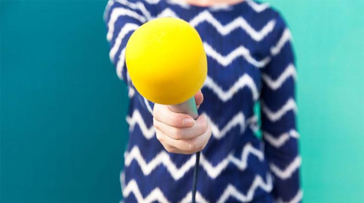 Les journalistes doivent-ils et peuvent-ils être objectifs ? © Getty / Mihajlo Maricic / EyeEm