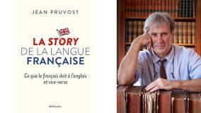 La story de la langue française