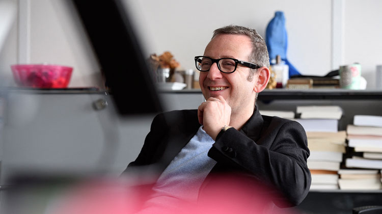 Guillaume-Erner-par-Christophe-Abramowitz-Radio-France
