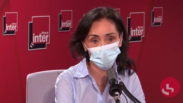 Jacqueline-Laffont-France-Inter-copie-écran-vidéo