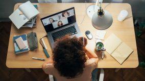 Télétravail : les entreprises jouent-elles vraiment le jeu ? © Getty / FreshSplash