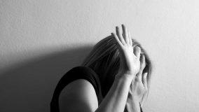 Violences conjugales où est-ce que ça coince © Getty Angie Photos